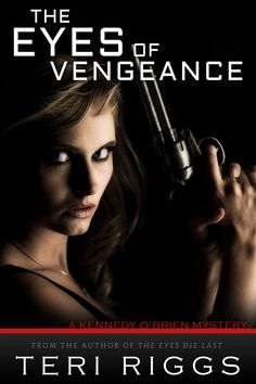 www.amazon.com/Eyes-Vengeance-Kennedy-OBrien-Mysteries-ebook/dp/B00P6YW4RM/