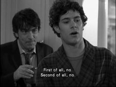 seth cohen is my hero