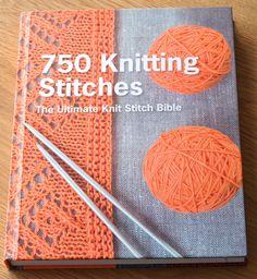 コットン糸でハンカチを編む | Cast On 編み物雑記 Knitting Stitches, Crochet Hats, Ravelry, Cast On Knitting, Patterns, Knitting Patterns, Knitting Hats, Knit Stitches, Loom Knitting Stitches