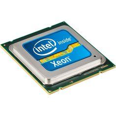 Lenovo Intel Xeon E5-2640 v4 Deca-core