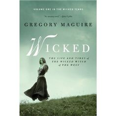 Looooovveeee this book! And the rest of the series as well! Love to Elphie <3