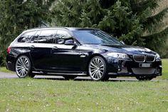 Kelleners Sport BMW 5er Touring F11 550i 535i 530i 528i 520i 535d 530d 525d 520d Berlin Hamburg