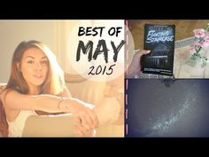 BEST OF MAY: Night Sky Projector, Entertainment & Music - YouTube