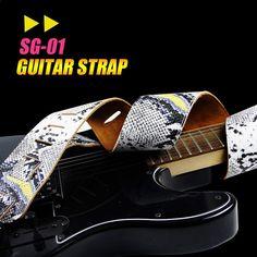 6 Stk Universal Electric Guitar Strings Inch Nickel Plated Steel Set DIY 2019