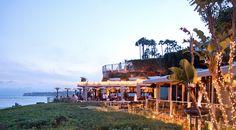 The Best Restaurants In Malibu - Los Angeles - The Infatuation