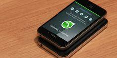 Como baixar e instalar o whatsapp para celular. O WhatsApp Messenger é um aplicativo de mensagens instantâneas para Smartphones #baixar_whatsapp , #whatsapp_baixar , #baixar_whatsapp_gratis , #whatsapp , #whatsapp_gratis : http://www.whatsapp-baixar.net/como-baixar-e-instalar-o-whatsapp-para-celular.html