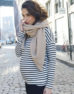 ecae9d440fe47 440 Best Maternity Fashion images | Pregnancy fashion, Pregnancy ...