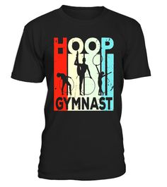 """# Hoop Rhythmic Gymnastics Vintage T Shirt .  Special Offer, not available in shops      Comes in a variety of styles and colours      Buy yours now before it is too late!      Secured payment via Visa / Mastercard / Amex / PayPal      How to place an order            Choose the model from the drop-down menu      Click on """"Buy it now""""      Choose the size and the quantity      Add your delivery address and bank details      And that's it!      Tags: This Hoop Gymnast Classic Vintage Retro…"""