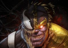 Can Hulk Beat Thanos? Man Wallpaper, Widescreen Wallpaper, Wallpaper Desktop, Desktop Wallpapers, Wallpaper Backgrounds, Iphone Wallpaper Tumblr Aesthetic, Wallpaper Iphone Disney, Cute Disney, Marvel Movies