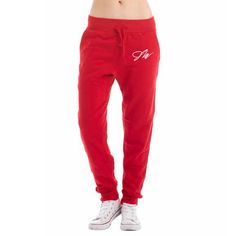 Jake Paul sweaters, shirts, and more. The only place to get official Jake Paul apparel. Logan Paul Merch, Team 10 Merch, Fleece Joggers, Sweatpants, Jack Paul, Logan And Jake, School Outfits, Active Wear, Cute Outfits