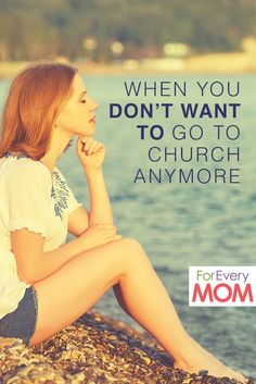 I can't pretend to be who I'm supposed to be right now.so church for me is terribly, terribly hard. I don't want to go to church anymore Christian Families, Christian Women, Christian Faith, Truth Hurts, It Hurts, My Church, Church Ideas, Just Keep Walking, Church Fellowship