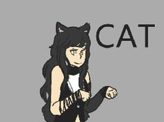 I never knew there was more than 3 gus pics - added by thentherewerethree at An Illustrated Guide To ESRB Rwby Anime, Rwby Fanart, Rwby Blake, Rwby Bumblebee, Red Like Roses, Rwby Memes, Rwby Characters, Rwby Comic, Rwby Ships