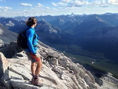 Where's your next adventure? Via @merrelloutside (Level 2, North)