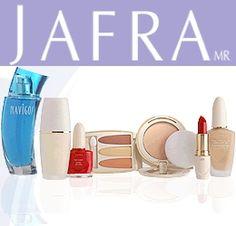 JAFRA hadir dengan 4 varian produk, skin care, body care, makeup, dan parfume. Jangan sampai ketinggalan untuk memiliki produk-produk unggulan JAFRA.  #Jafra #jafraindonesia #jafrajogja #kosmetik #skincare #skincareaman #parfumjafra #mudmask #royaljelly