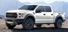 Image from http://a38898d4011a160a051fb191.gearheads.netdna-cdn.com/wp-content/uploads/2015/01/2017-ford-raptor-white.jpg?e1be4f.