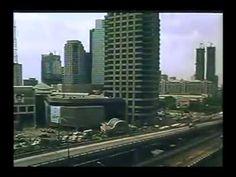 Dahil Mahal Na Mahal Kita - Claudine Barretto and Rico Yan Movie Mahal Kita, Films, Movies, Willis Tower, Filipino, Skyscraper, World, Building, Skyscrapers