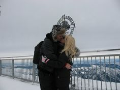 """""""An Awful Start to a New Marriage"""" blog Marriage is precious, every moment is precious. www.lifeaswelearnit.com"""