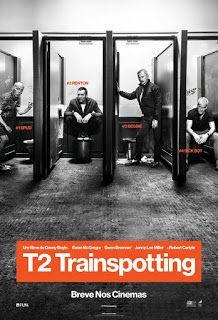 Assistir T2 Trainspotting Sem Limites 2 Dublado Online No Livre