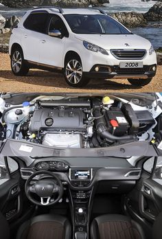 Reconditioned & used low mileage engines for sale & fitted Engines For Sale, Peugeot 2008, Compact Suv, Engineering, Vans, Trucks, Vehicles, Van, Truck