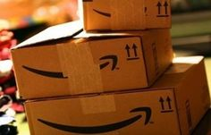 Amazon delivered over 2 bn items globally in 2016