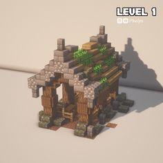 Minecraft Skins, Minecraft Farm, Minecraft Mansion, Minecraft Cottage, Minecraft Castle, Cute Minecraft Houses, Minecraft Survival, Amazing Minecraft, Minecraft Blueprints