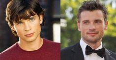 Tom Welling, Cameron Diaz, Clark Kent, Smallville, Jenifer, Actus, Html, Beauty Secrets, Kameron Diaz