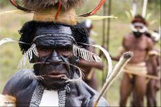 Australian Aborigines   australia s aborigines history is full of shames main evidence on ...