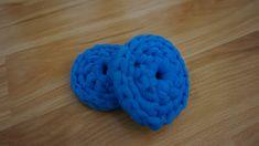 Crochet Dish Scrubber, Baby Girl Winter Hats, Knitting Patterns, Crochet Patterns, Clean Pots, Chocolate Cookie Recipes, Crochet Kitchen, Kitchen Dishes, Hand Crochet