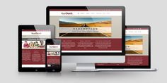 Check out the slider on this new design. http://www.churchdev.com/demo/cd115/