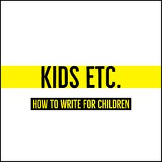 How To Write For Children Online | Writers Write Kids Writing, Creative Writing, Email New, Writing Exercises, Writers Write, S Stories, Cover Pics, Online Courses, Need To Know