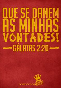 Evangelho Diferente Jesus Freak, Jesus Loves Me, Big Love, Word Of God, Christian Quotes, Gods Love, Jesus Christ, Lord, Bible