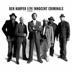 Lifeline Ben Harper | Format: MP3 Music, http://www.amazon.com/dp/B000VIJTVM/ref=cm_sw_r_pi_dp_Hx8sqb0F4T7MX