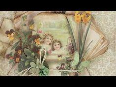 Lablanche Grußkartenset Eleonore - YouTube