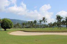 Irina recommends you Yalong Bay Golf Club. #SanyaHeartstoHearts #HeartofExcellence#MyInfluentialFriend #SanyaHeartstoHearts