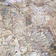 Typhoon Bordeaux Mega Granite Newnan GA