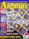 2004 Country Afghans - merche merche - Picasa Web Albums
