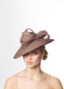 69c6b29a Stylish Panama Hats for Women - Silk Sun Hats - Lock & Co. UK