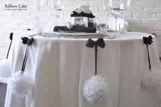 コンセプトウエディング… | フリーランスウェディングプランナー 高橋龍一のブログ|Azure Wedding(アズールウエディング)
