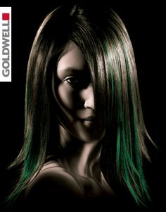♥ Elumen | Goldwell Color