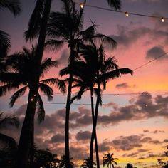 Waikoloa, Big Island, Hawaii Hochzeit in Napua bei M … – - Wallpaper Beach Wallpaper, Summer Wallpaper, Iphone Background Wallpaper, Screen Wallpaper, Aesthetic Iphone Wallpaper, Aesthetic Wallpapers, Nice Backgrounds, Beautiful Nature Wallpaper, Beautiful Landscapes