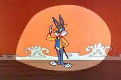 bugs bunny road runner - Bing Images