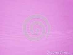 Pink Wood Background - Stock Photos - Download From Over 53 Million High Quality Stock Photos, Images, Vectors. Sign up for FREE today. Image: 83976361