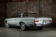Mercedes-Benz W 111 Mercedes Benz, Daimler Benz, Maybach, Luxury, Car, Autos, Cutaway, Automobile, Cars