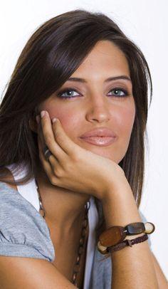 Sara Carbonero (periodista)