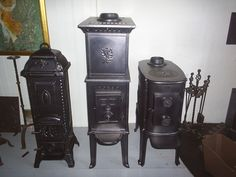 1940 wood stove - Google Search