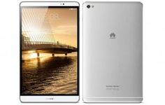 Sell My Huawei MediaPad Compare prices for your Huawei MediaPad from UK's top mobile buyers! We do all the hard work and guarantee to get the Best Value and Most Cash for your New, Used or Faulty/Damaged Huawei MediaPad Tablet Android, Future Gadgets, Cash For You, Perfect Selfie, Gadget Review, Harman Kardon, Tech Gadgets, Specs, Microsoft