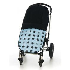 Saco de carro BOLIN BOLON paseo estrellas Baby Strollers, Children, Camping Mats, Walks, Stars, Tent, Baby Prams, Boys, Kids