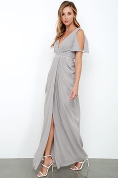 maxi dress queensland storm