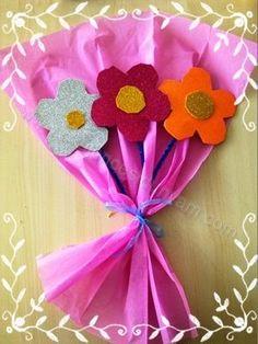 öğretmenler günü bir buket çiçek etkinliği - Google'da Ara