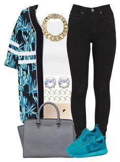 Baddie Outfits – Page 8579799648 – Lady Dress Designs Nike Outfits, Swag Outfits, Winter Outfits, Summer Outfits, Casual Outfits, Urban Fashion, Teen Fashion, Runway Fashion, Fashion Outfits